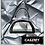 Thumbnail: Spirit Guide 3D Lenticular Evening Bag