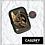 Thumbnail: Clockwork Dragon - Pencil Case
