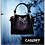Thumbnail: Dragon Beauty 3D Lenticular Handbag
