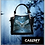 Thumbnail: Awaken Your Magic 3D Lenticular Handbag
