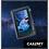Thumbnail: Serenity - 3D Lenticular Purse