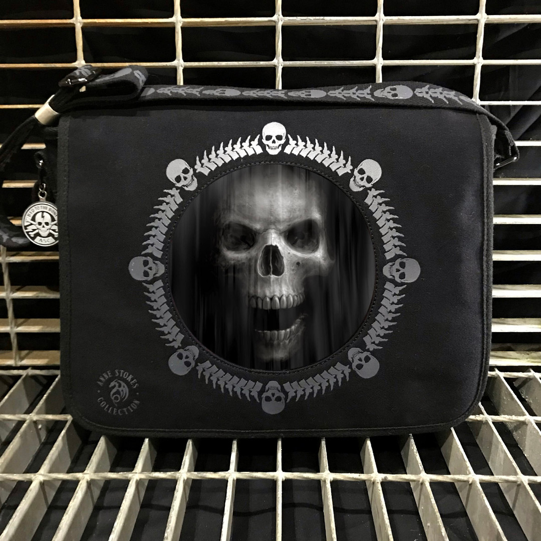 BttB messenger bag2.jpg
