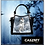 Thumbnail: Winter Guardians 3D Lenticular Handbag