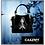 Thumbnail: Gothic Prayer 3D Lenticular Handbag