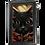 Thumbnail: Autumn Cat - 3D Lenticular Purse