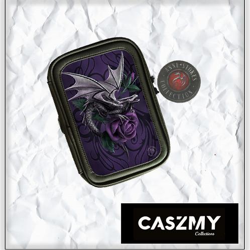 Dragon Beauty - Pencil Case