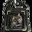 Thumbnail: Longing - 3D Lenticular Side Bag