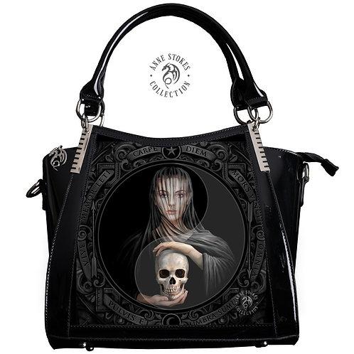 'Beyond The Veil' - Anne Stokes 3D Lenticular Handbag
