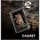 Thumbnail: Pirate Kitten - 3D Lenticular Purse