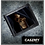 Thumbnail: Reaper - 3D Lenticular Wallet