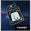 Thumbnail: Winter Soul - 3D Lenticular Side Bag