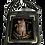 Thumbnail: Pirate Kitten - 3D Lenticular Side Bag