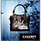 Thumbnail: Magic Mirror 3D Lenticular Handbag