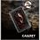 Thumbnail: Daemon La Rosa - 3D Lenticular Purse