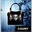 Thumbnail: Day Of The Dead 3D Lenticular Handbag
