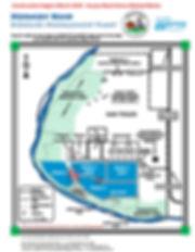 HornsbyMapConstruction2019.jpg