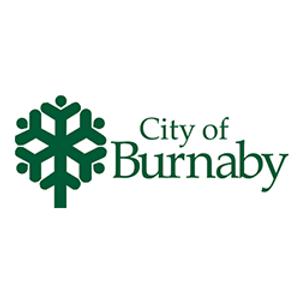 LidarCanada_CityOfBurnaby_Logo.png