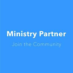 Ministry Partner (Wix).jpg