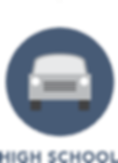 Grade-Icons_0001_Layer-3.png