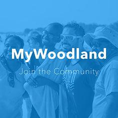 My Woodland Button (Wix).jpg