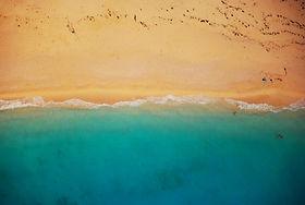 beach-832346.jpg