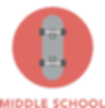 Grade-Icons_0002_Layer-2.png