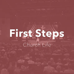 First Steps (Wix).jpg