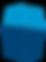Logo Cross .png