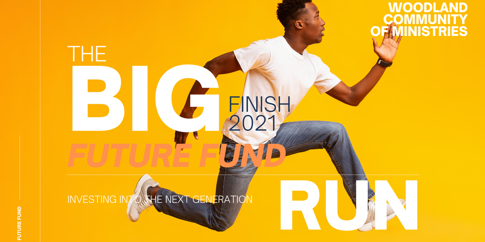 The_Big_RUN.png