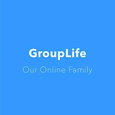 GroupLife Button (wix).jpg