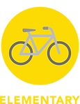 Grade-Icons_0003_Layer-4.png