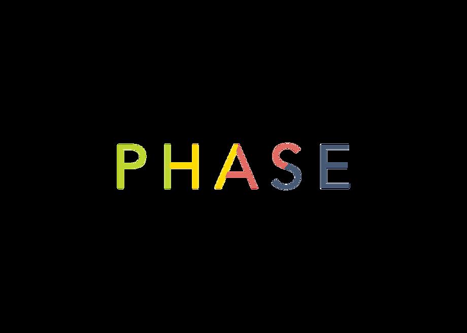 PHASE_sansserif_color (No background).pn