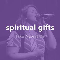 Spiritual Gifts (Wix).jpg