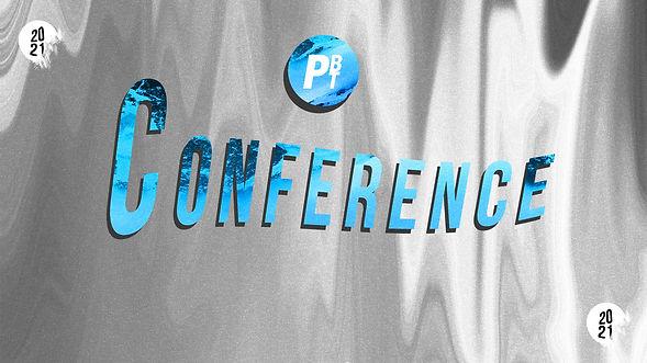PBTC Logo_.jpg