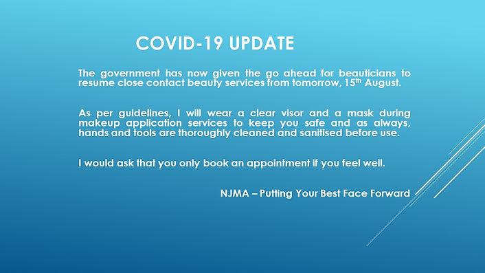 COVID-19 Update Aug 2020.jpg