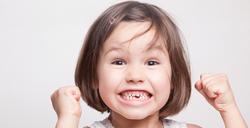 Laden Family Dentistry