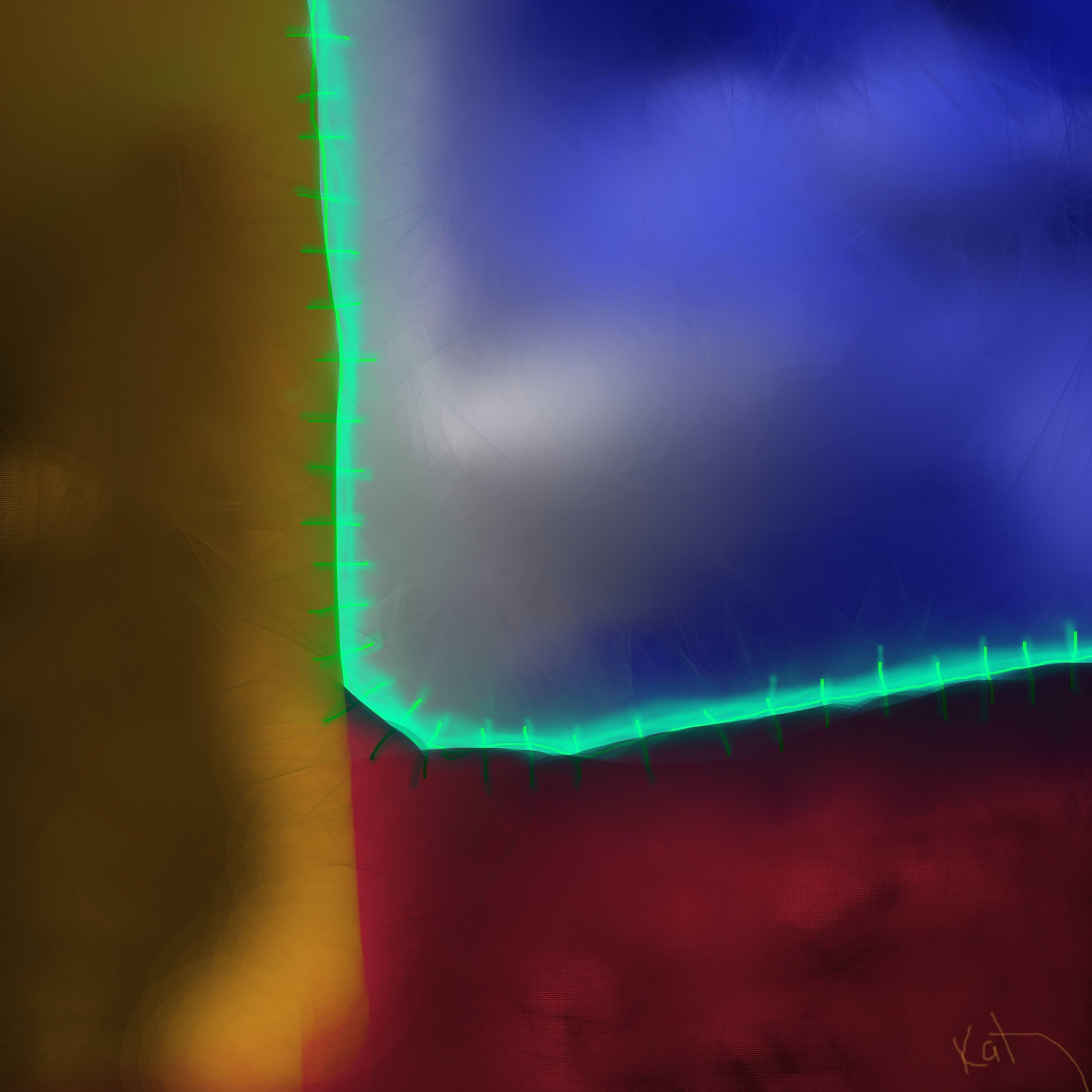 Myriam Francois-Cerrah images