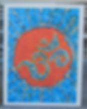 r fa cards 3.jpg