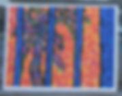 r da cards 1.jpg