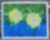 r da cards 5.jpg