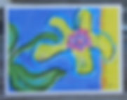 r da cards 4.jpg