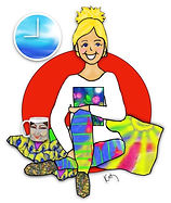 redbubble icon:Blissbait Art:2020 2.jpg