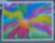 r da cards 3.jpg