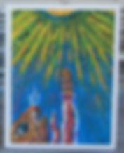r fa cards 2.jpg