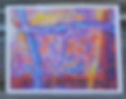 r da cards 2.jpg
