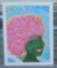 r fa cards 3_edited.jpg