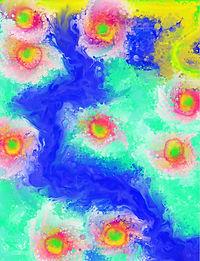 our map_Katy Boyer_Blissbait Art
