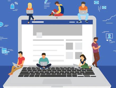 ALDER EAST: Online Learning Supports