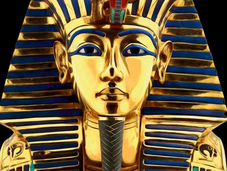 ~Egypt Museum