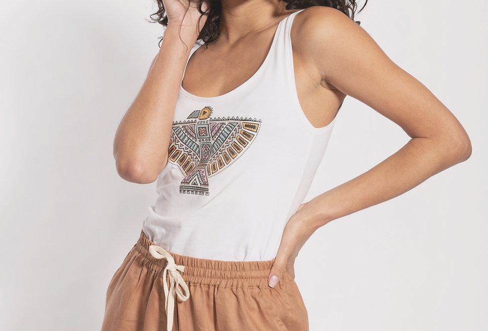 EAGLE Shirt